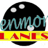 Favicon of http://kenmore50lanes.com/cal.html